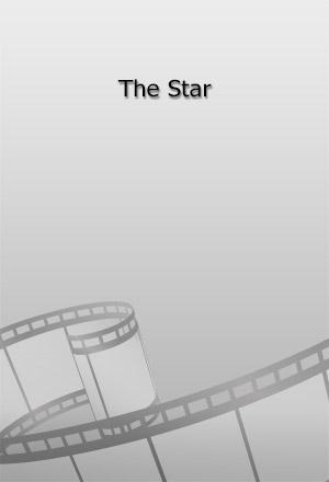 คลิก ดูรายละเอียด The Star
