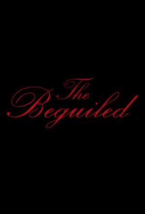 คลิก ดูรายละเอียด The Beguiled
