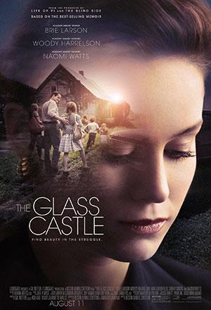 คลิก ดูรายละเอียด The Glass Castle