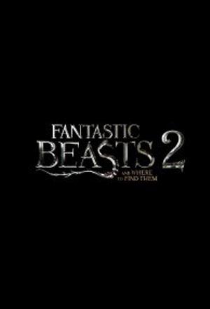 คลิก ดูรายละเอียด Fantastic Beasts: The Crimes of Grindelwald