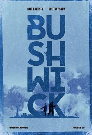 คลิก ดูรายละเอียด Bushwick