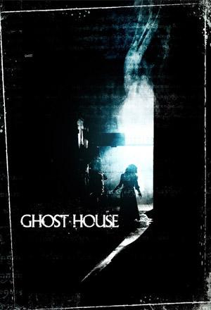 คลิก ดูรายละเอียด Ghost House