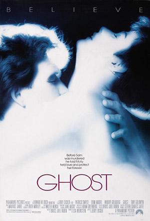 คลิก ดูรายละเอียด Ghost