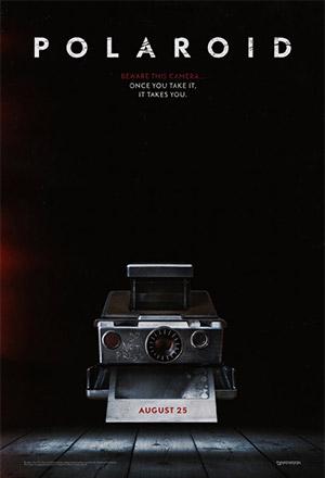 คลิก ดูรายละเอียด Polaroid