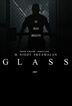 คลิก ดูรายละเอียด Glass