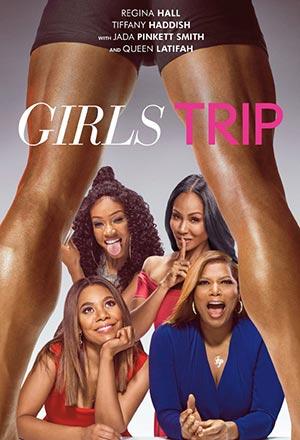 คลิก ดูรายละเอียด Girls Trip