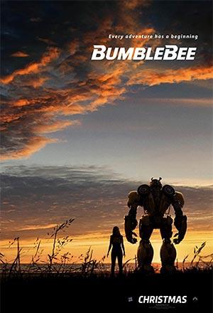 คลิก ดูรายละเอียด Bumblebee