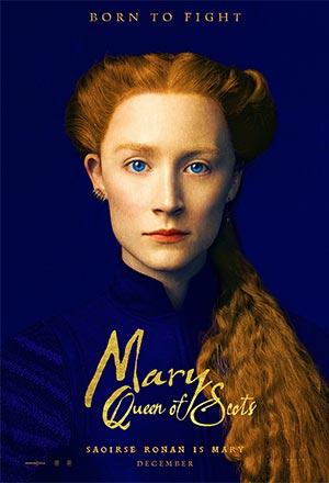 คลิก ดูรายละเอียด Mary Queen of Scots