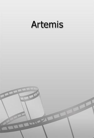 คลิก ดูรายละเอียด Artemis