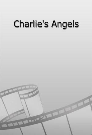 คลิก ดูรายละเอียด Charlie's Angels