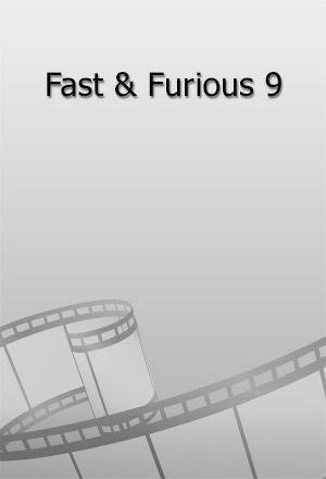 คลิก ดูรายละเอียด Fast and Furious 9