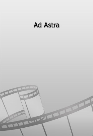 คลิก ดูรายละเอียด Ad Astra