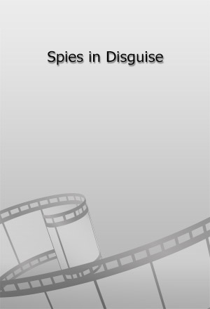 คลิก ดูรายละเอียด Spies in Disguise