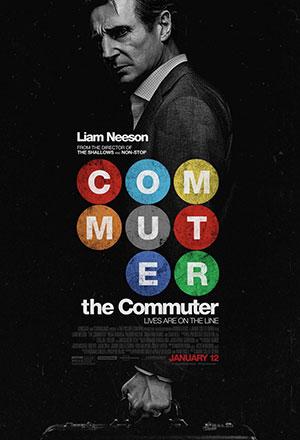 คลิก ดูรายละเอียด The Commuter