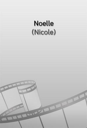 Noelle  Nicole