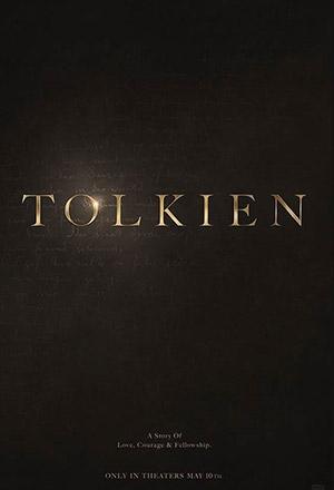 คลิก ดูรายละเอียด Tolkien