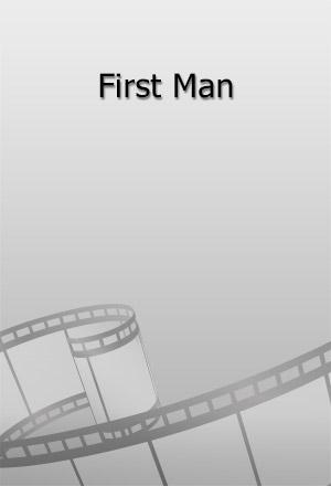 คลิก ดูรายละเอียด First Man