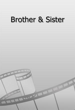 คลิก ดูรายละเอียด Brother & Sister