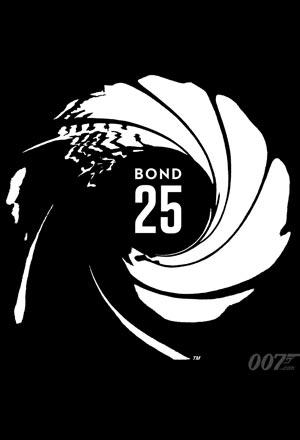 คลิก ดูรายละเอียด Bond 25