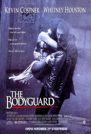คลิก ดูรายละเอียด The Bodyguard