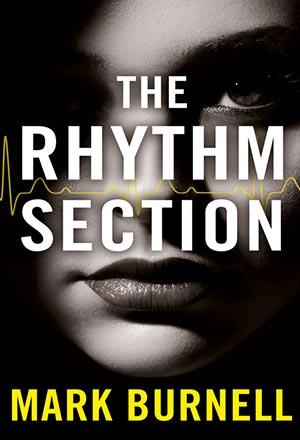 คลิก ดูรายละเอียด The Rhythm Section
