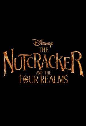 คลิก ดูรายละเอียด The Nutcracker and the Four Realms