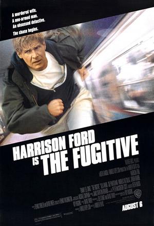 คลิก ดูรายละเอียด The Fugitive