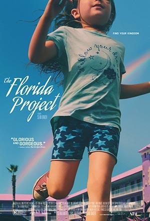 คลิก ดูรายละเอียด The Florida Project