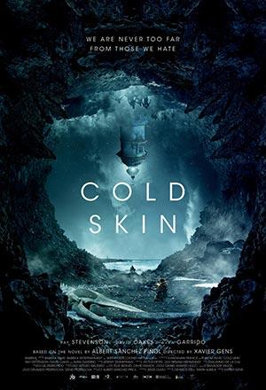 คลิก ดูรายละเอียด Cold Skin