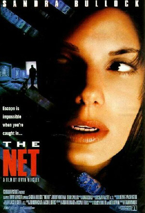 คลิก ดูรายละเอียด The Net