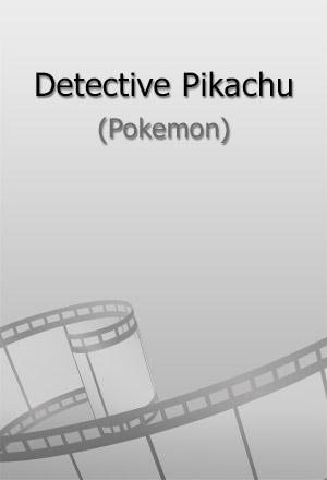 คลิก ดูรายละเอียด Detective Pikachu