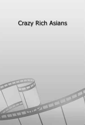 คลิก ดูรายละเอียด Crazy Rich Asians