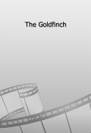 คลิก ดูรายละเอียด The Goldfinch