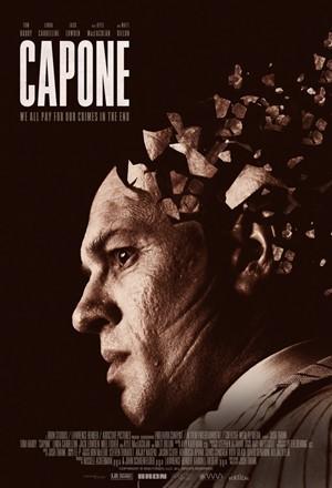 คลิก ดูรายละเอียด Capone