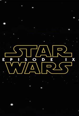 คลิก ดูรายละเอียด Star Wars: Episode IX