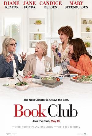 คลิก ดูรายละเอียด Book Club