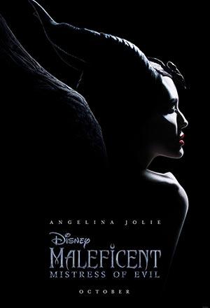 คลิก ดูรายละเอียด Maleficent: Mistress of Evil