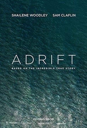 คลิก ดูรายละเอียด Adrift