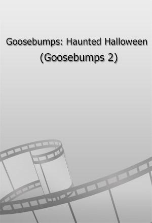 คลิก ดูรายละเอียด Goosebumps: Haunted Halloween