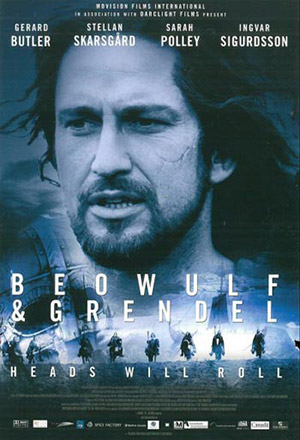 คลิก ดูรายละเอียด Beowulf & Grendel