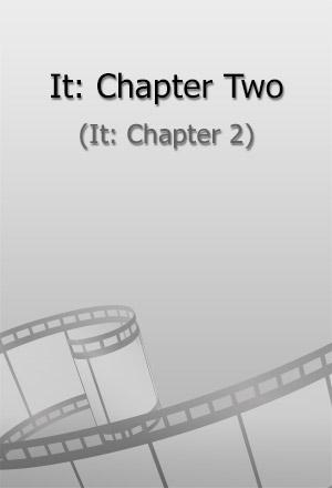 คลิก ดูรายละเอียด It: Chapter Two