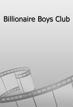 คลิก ดูรายละเอียด Billionaire Boys Club