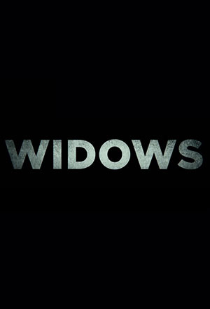 คลิก ดูรายละเอียด Widows