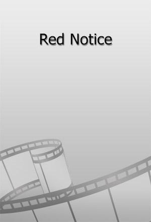 คลิก ดูรายละเอียด Red Notice