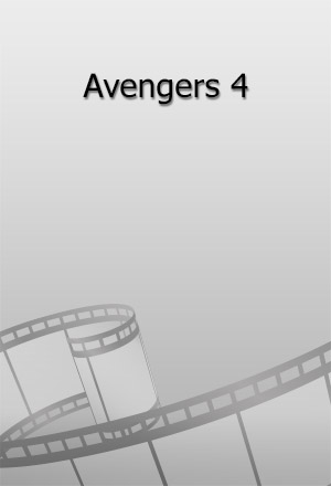 คลิก ดูรายละเอียด Avengers 4