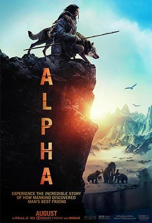 คลิก ดูรายละเอียด Alpha