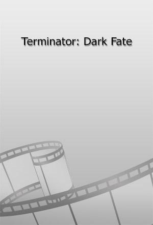 คลิก ดูรายละเอียด Terminator: Dark Fate