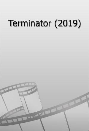 คลิก ดูรายละเอียด Terminator