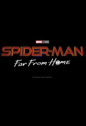 คลิก ดูรายละเอียด Spider-Man: Far From Home