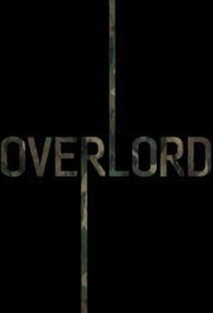 คลิก ดูรายละเอียด Overlord